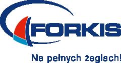 logo_forkis-na-pelnych-zaglach-240