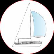 form-przedni