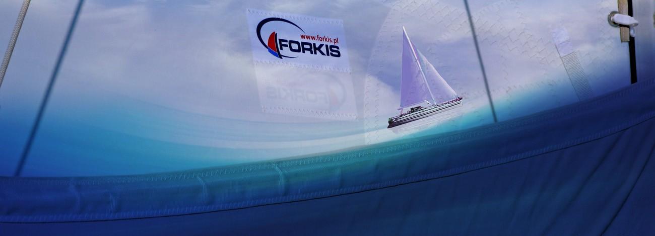 forkis-zagle-02-rys-k